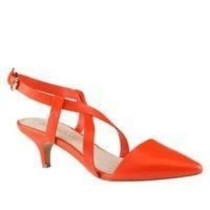 Aldo Umaniel pointed toe Shoes